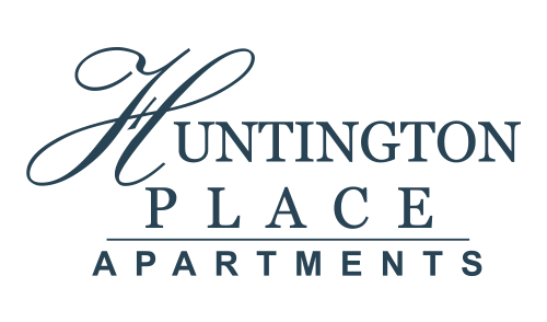 Huntington Place Apartments